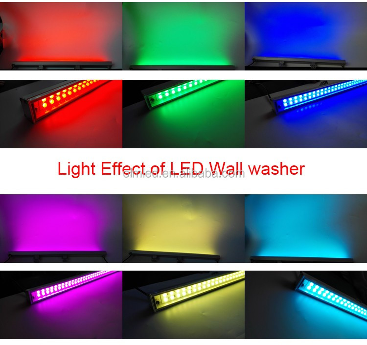 China Top Ten Selling Products Led Wall Washer Led,Led Wall Washer ...