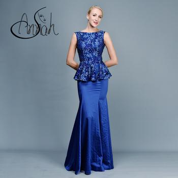 1d1235e05fc Fish Dress