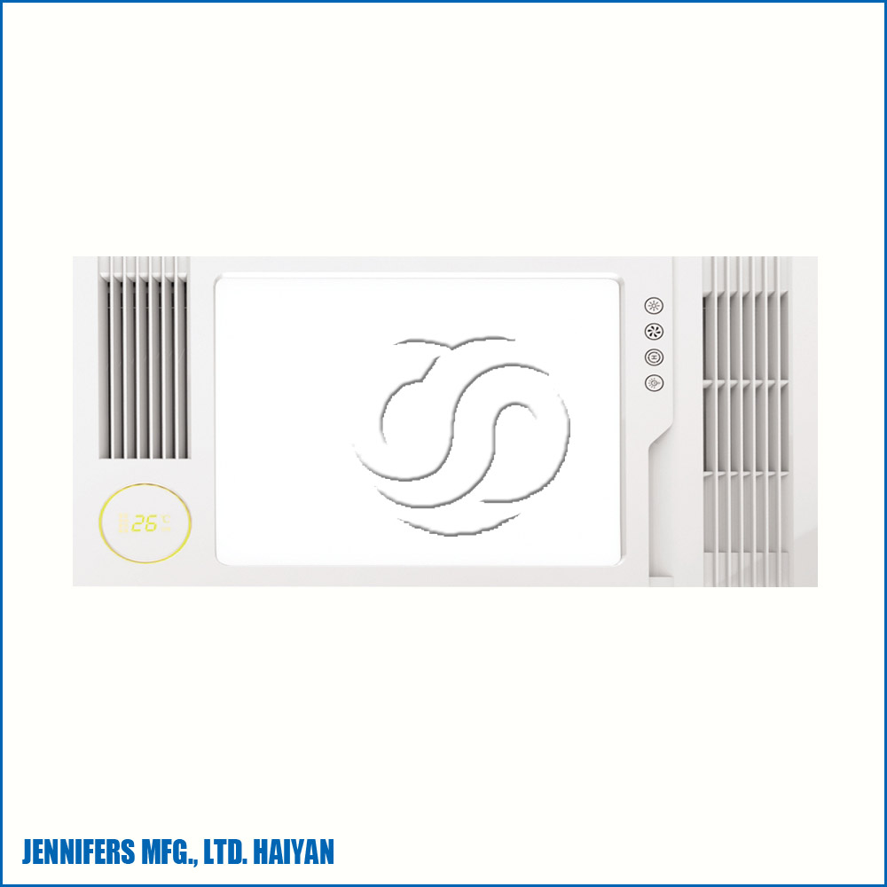 Competitive price ceiling mounted electrical bathroom fan - Ceiling mounted bathroom heaters ...