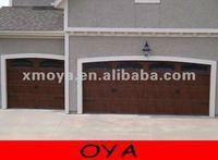 garage sliding screen door used garage doors sale front entry steel doors for sale