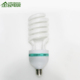 Energy Saving & Fluorescent half spiral 85w 3000k electric light bulbs energy saving bulb