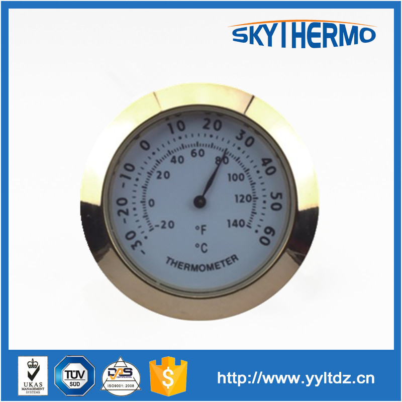 Accurate Indoor Thermometer, Accurate Indoor Thermometer Suppliers ...