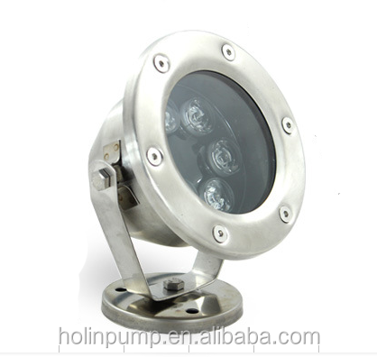 New style custom aquarium light led moon HL-PL06