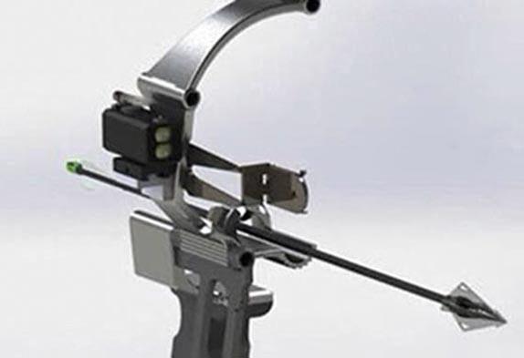 Laser Entfernungsmesser Rs232 : Jagd spiel maschine werkzeug laser entfernungsmesser kapazität