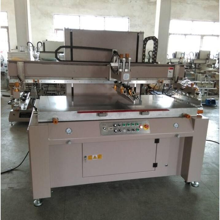 card printing machine price