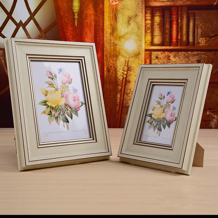 Tolle Ready Made Picture Frames Wholesale Fotos - Badspiegel Rahmen ...