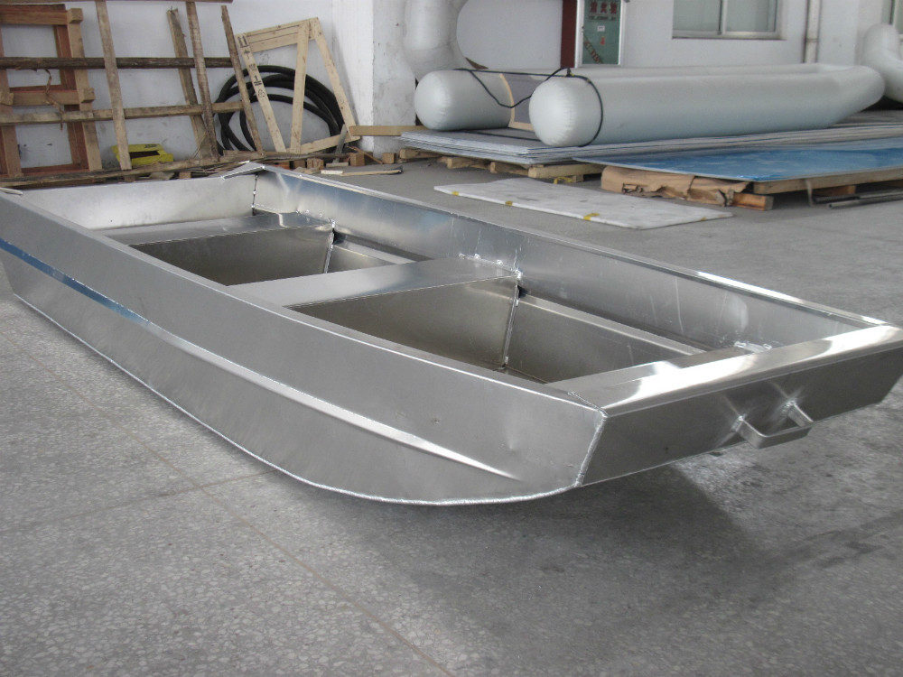 Something is. Flat bottom aluminum fishing boats agree, remarkable