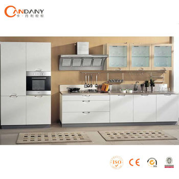 China made lacquer kitchen cabinets kitchen cabinet simple for China made kitchen cabinets