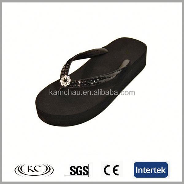 uk wholesale cheap price plain beautiful eva flip flops footwear