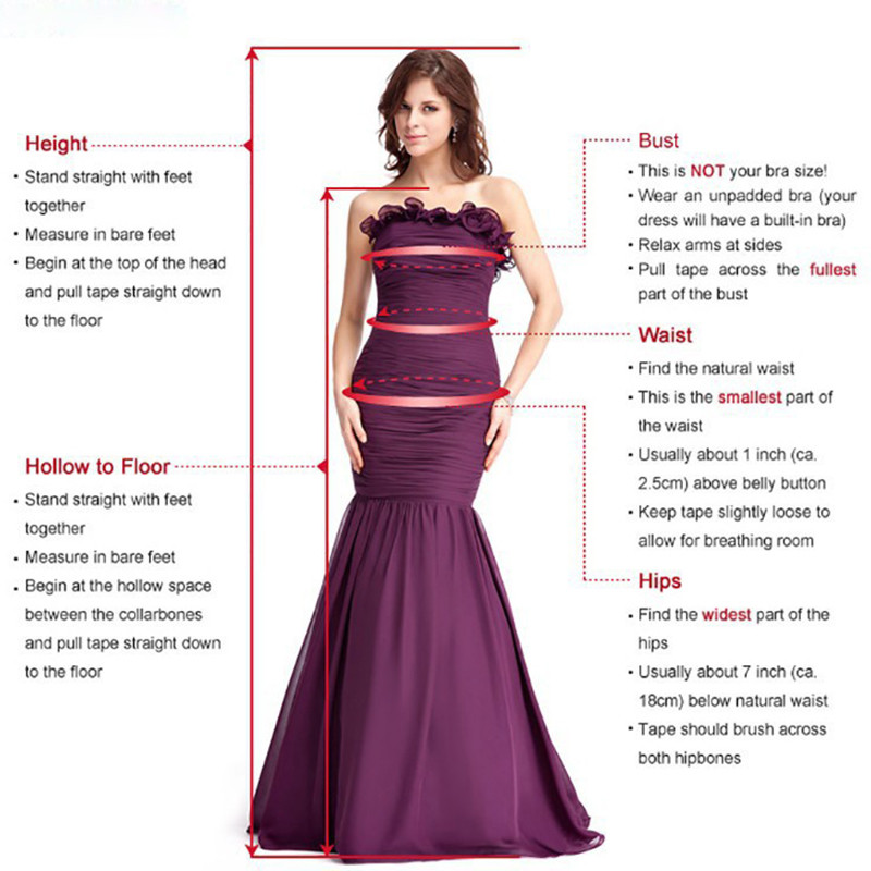 New Arrival Satin Saudi Arabia Evening Dress 2019 Kaftan Two Piece Evening Gowns Plus Size Vestido Longo Vestido Festa Dependable Performance Weddings & Events
