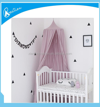 Princess bed canopies kids luxury bed canopy  sc 1 st  Alibaba & Princess Bed Canopies Kids Luxury Bed Canopy