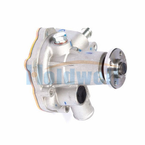REPLACEMENT 21192325 3803972 3801343 VOLVO PENTA WATER PUMP FOR MARINE  ENGINE D2-40 D1-13 D1-20 D1-30