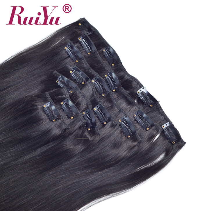Bohemian remy clip in human hair extensionremy goodness haircan bohemian remy clip in human hair extension remy goodness hair can you perm remy pmusecretfo Choice Image