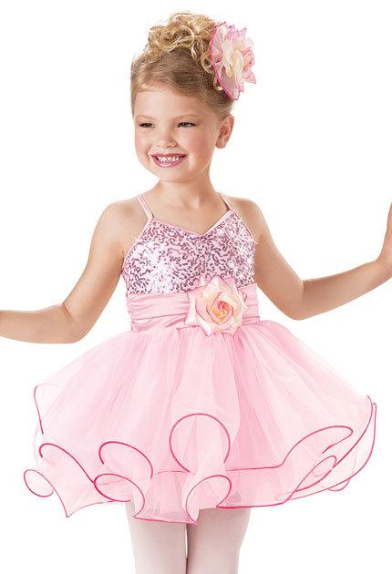 a851cc9eb Cheap Ballet Costume Designs