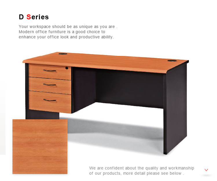simple office table designs. exellent table simple office table design work desk on office table designs u