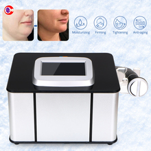 RF Facial Skin Rejuvenation Anti Wrinkle Lifting V Face Beauty Skin Machine stretch marks remover slimming machine