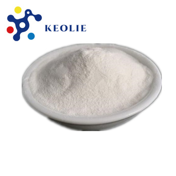 Free Sample Buy Pure Dmaa Powder For Sale - Buy Pure Dmaa Powder For  Sale,Buy Dmaa Powder,Free Sample Dmaa Product on Alibaba com