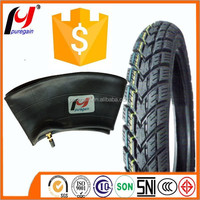 china cheap motorcycle tire electric bike motor tyre 300-17 motorcycles spare parts
