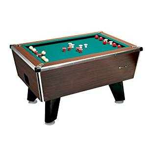 Etonnant Get Quotations · Great American Bumper Pool Table