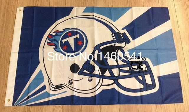 Aliexpress Com   Buy Tennessee Titans Helmet Lighting Flag