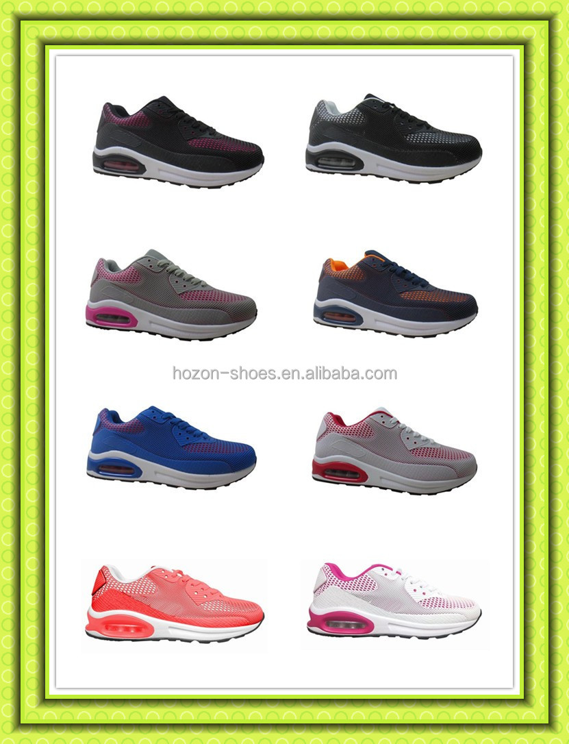 service shoes prices in pakistan shoes ladies buy shoes