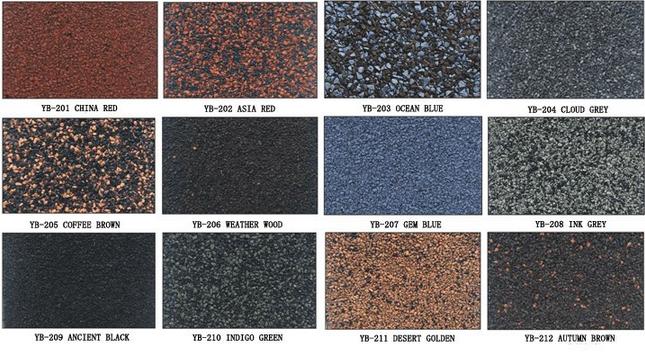 Wholesale Roofing Shingles Materials Best Price Asphalt