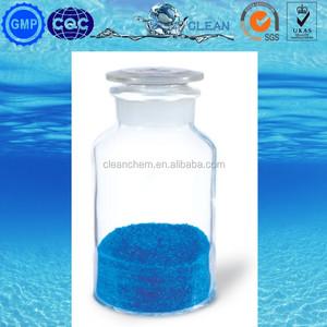 China Copper Sulphate Sulfate, China Copper Sulphate Sulfate