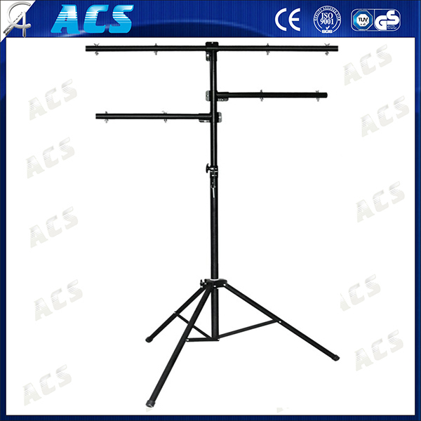 Iluminación De La Etapa De Aluminio Truss Stand/armadura