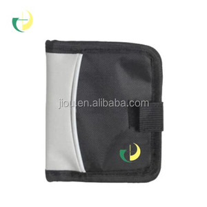 Promotion cheap men wallet coin purses