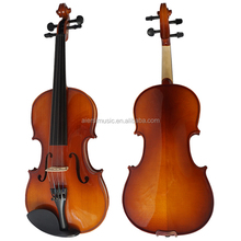 Musikinstrument China Handmade Deutsch <span class=keywords><strong>Violine</strong></span>