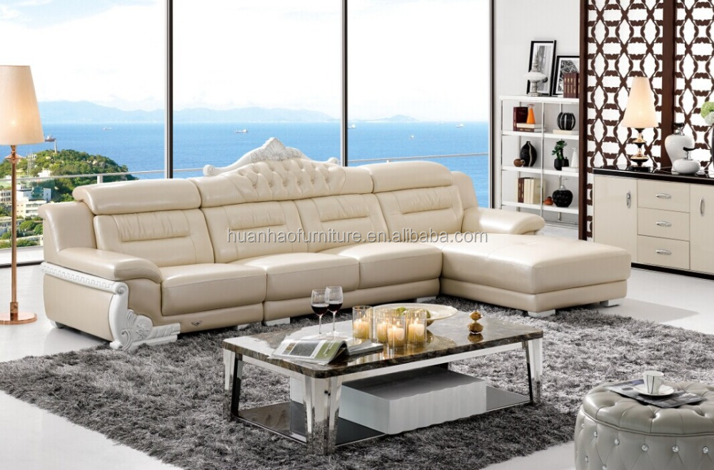 sectional sofa sectional sofa suppliers and at alibabacom