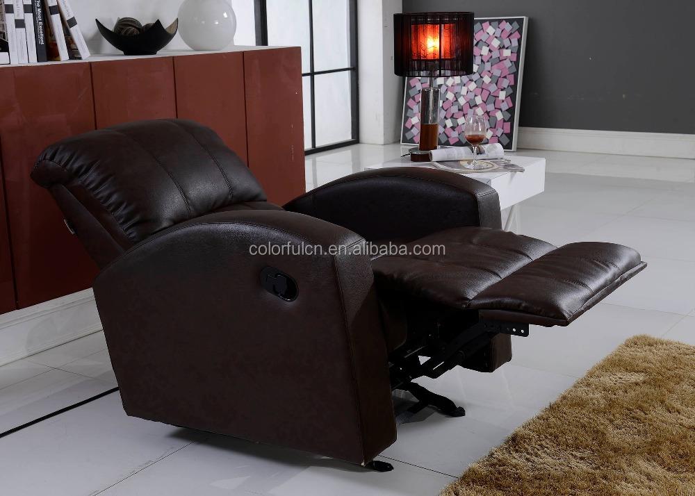 2015 hei esten reclinersofa entspannung sofa moderne leder sofa f r wohnzimmer ls026 wohnzimmer. Black Bedroom Furniture Sets. Home Design Ideas
