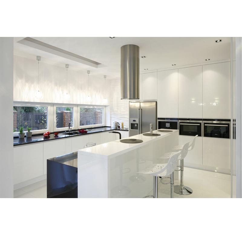 Finden Sie Hohe Qualität Lowes Schränke Küche Hersteller und Lowes ...