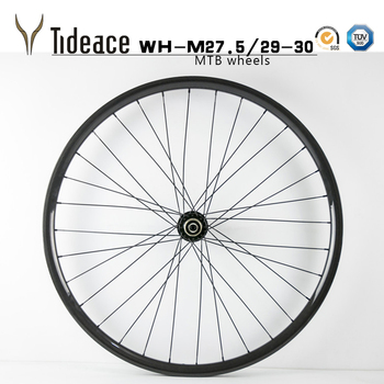 China Mtb Components Mountain Bike Type Sale Chinese Bicycles Wheels