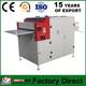 Full uv varnish coating machine 650 uv varnish laminator spot uv varnish coating machine