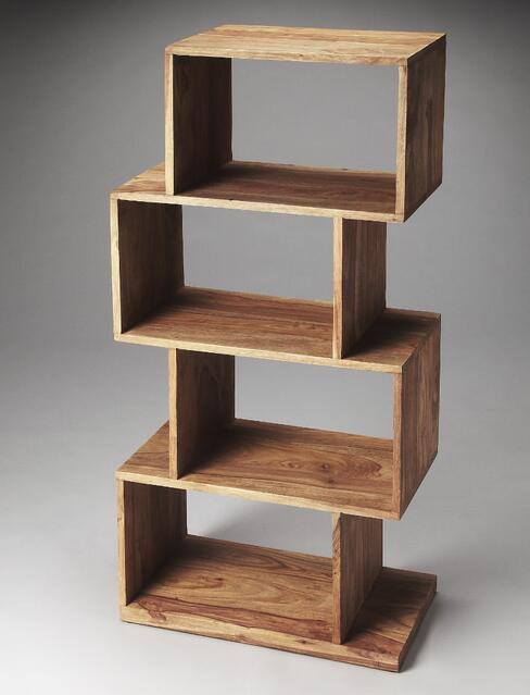 Etagere, Etagere Suppliers And Manufacturers At Alibaba.com