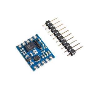 AHRS GY-955 High Stability Calman Filter Sensor Nine Axis Navigation Module  BNO-055