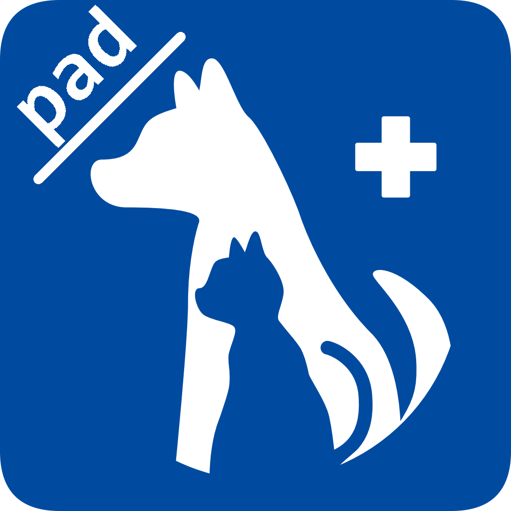 Multi-parameter ECG Wave animal use Bluetooth free App at google play Monitor veterinary