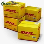 Ali Discounted Shipping Agent From China To South Africa Custom Box DDP Air Cargo Service Express Ali Shopify