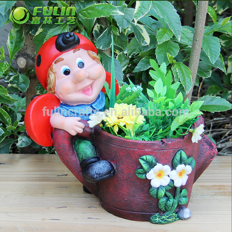 Fine Gardening, Fine Gardening Suppliers And Manufacturers At Alibaba.com