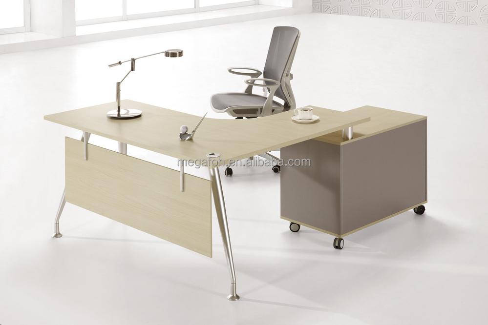 Simple Design Bank Furniture Small Bank Account Deskfoh