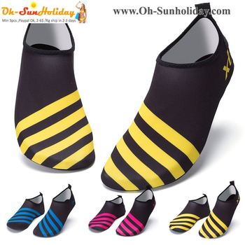 fcfd33b40d03 Adult 2018 Top Quality Nice Design Neoprene Socks Shoes for women