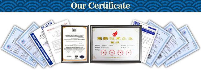 Itc Va-6000t Fire Alarm System Loop Detector Of Speaker