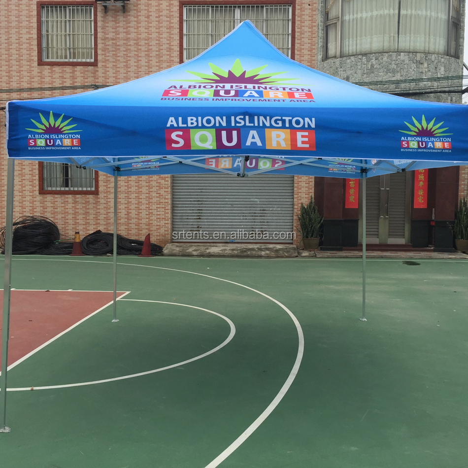 & Chinese Canopy Tent Wholesale Tent Suppliers - Alibaba