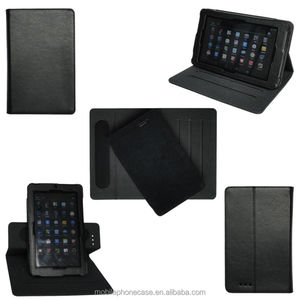 Case For Asus Memo Pad 7, Case For Asus Memo Pad 7 Suppliers and