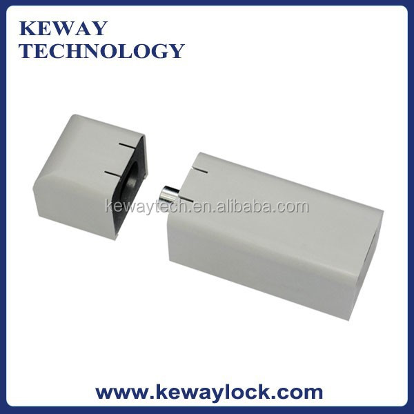 High Quality Electronic Furniture Lock for Cabinets, Lockers, Electric Cabinet Locks