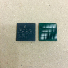 China manufacturing BCM5238BA3KFBG Electronic component