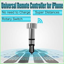 Smart Infrared Ir Remote Control For Apple Device Tv Receivers Tv Receivers Lnb Indoor Hdtv Antenna Ku Band Dish Antenna