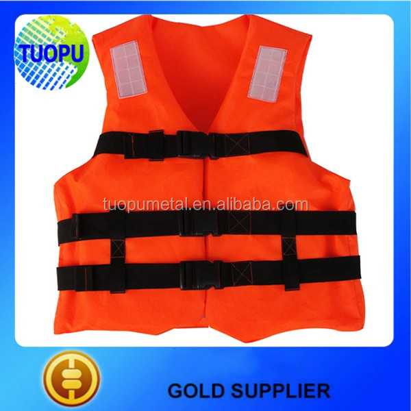 High Quality Floating Life Jacket,Fashionable Life Vest,Custom ...