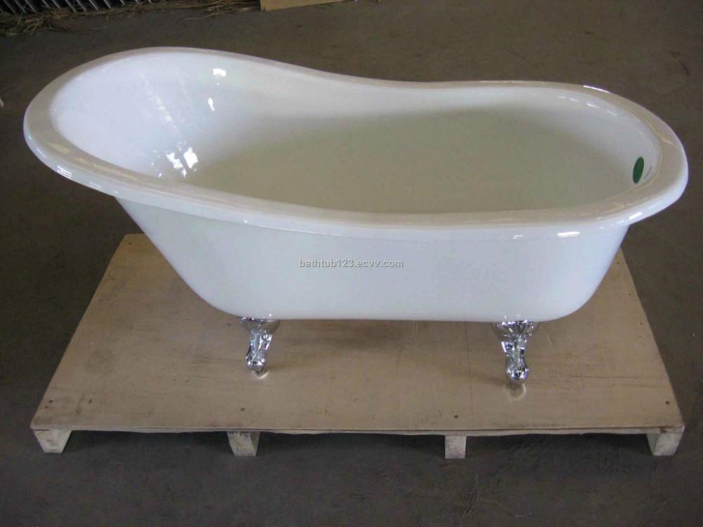 hot custom size small bathtub free standing baby bath tub buy custom size small bathtub free. Black Bedroom Furniture Sets. Home Design Ideas